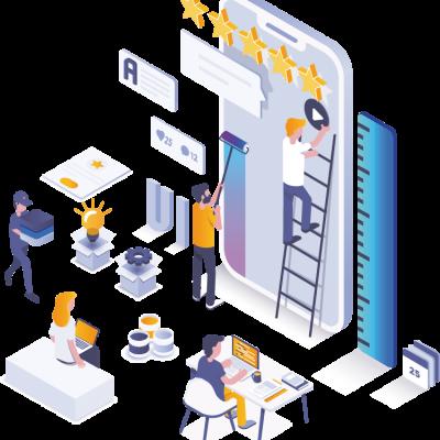 empresa-desarrollo-apps (1)